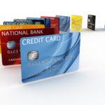 Karta wielowalutowa – jak działa?