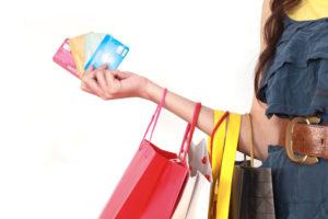 Visa czy MasterCard – z którą kartą za granicę?