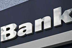 Co, jak i kiedy reklamować w banku?
