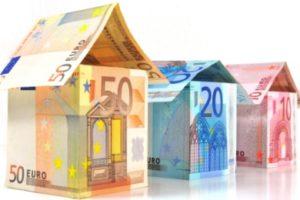 Kredyt refinansowy – niezbędne dokumenty