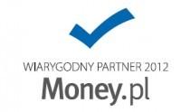 Wiarygodny Partner Money.pl 2012