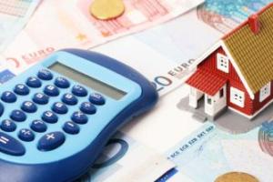 Podatek od darowizny – mieszkanie