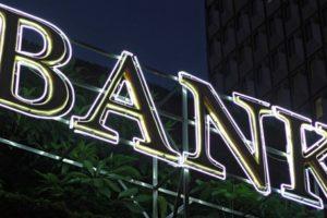 Poręczać kredyt, czy nie? – Oto jest pytanie