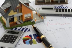 Zakup mieszkania bez księgi wieczystej, czy warto?