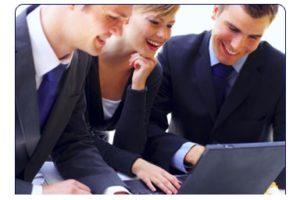 Jak bezpiecznie korzystać z bankowości elektronicznej?
