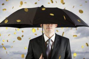Ubezpieczenie od utraty pracy przy kredycie – czy to rozwiązanie ewentualnych problemów?