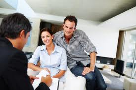 Kredyt hipoteczny z pośrednikiem będzie kosztować więcej?