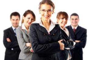 Rzecznik konsumentów – kiedy pomoże kredytobiorcy?