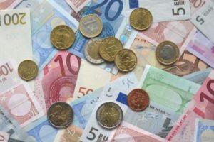 Tylko nieliczni zyskają. Komu pomoże ustawa frankowa?