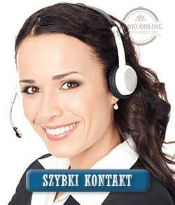 Ekspert kredytowy kontakt kredyty hipoteczne