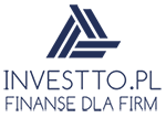 Leasing, kredyty dla firm - Investto.pl